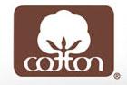 cotton-board.jpg