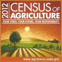 2012-census