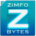 zimfo-bytes-128
