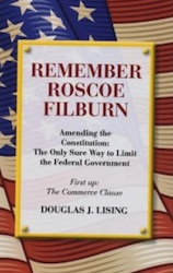 Remember Roscoe Filburn