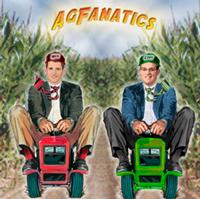 agfanatics-2