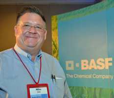 basf-grower-2