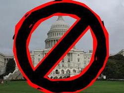 no-congress