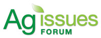 Bayer CropScience Ag Issues Forum