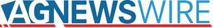 agnewswire-logo