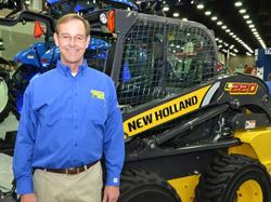 nfms-13-nh-skid-steer