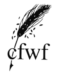 cfwftransparent2