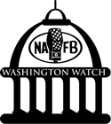 NAFB Washington Watch