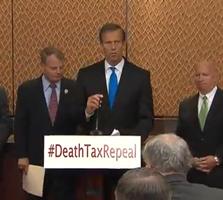 death-tax-1
