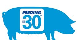 feeding-30