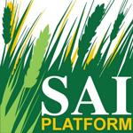 sai-platform