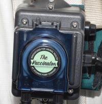 wpx13-bivi-pump2
