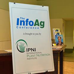 2013 InfoAg Conference