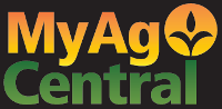 mycentralag