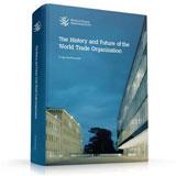 World Trade Organization History Book