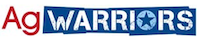 AgWarriors logo