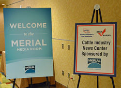 Cattle Industry Summer Conference