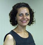 Lisa Hightower