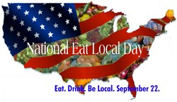 National-Eat-Local-Day-med-res7-1024x589
