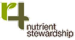 4R_NutrientStewardship_large
