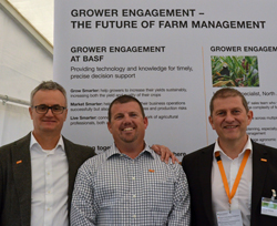 basf-germany-growers
