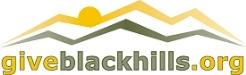 giveblackhillsLOGOjpgMIDRES_small