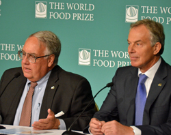 wfp-13-buffett-blair