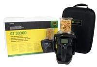 GT 30300 Box_Case_Unit