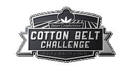 Metallic_Cotton_Belt_Logo