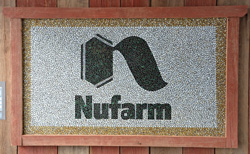 Nufarm North America Headquarters