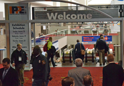 ippe-14-show