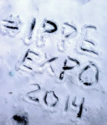 ippe-snow2