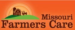 mo-farmers