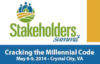 AAA 2014 Stakeholders Summit