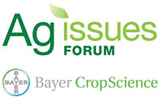 bayer-issues-button