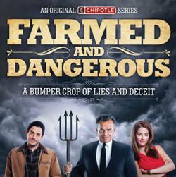 chip-farmed