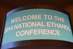 2014 National Ethanol Conference
