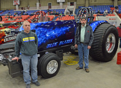nfms-14-mike-wilhite
