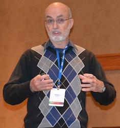 BIVI Dr Robert Desrosiers