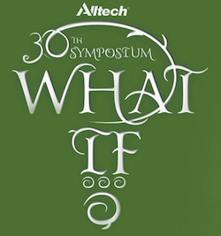 What If Alltech
