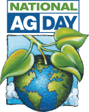 AgDay Logo