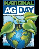 AgDay Logo