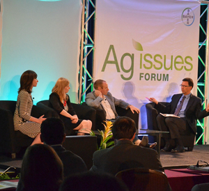 bayer-aif14-blogger-panel