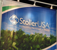 classic14-stoller-sign