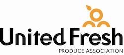 unitedfresh-logo