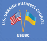 usubc-logo