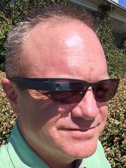 New ZimmGlass Frames