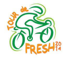 CG-Tour-de-Fresh-Logo-CMYK-Transparent (4)