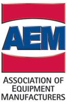 aem_logo2