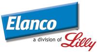 elanco-lilly